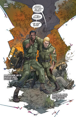 Korea (Region) from Ultimates Vol 3 4 0001.jpg