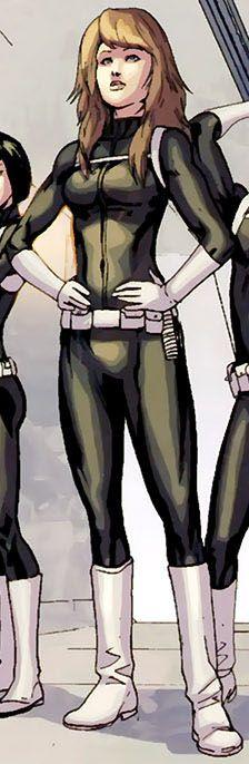 Lynn Richards (Earth-616) from Secret Warriors Vol 1 24 0002.jpg