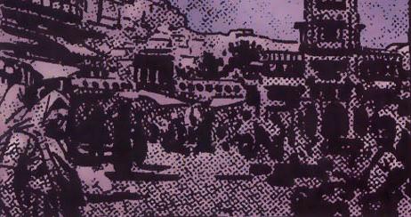 Malpura/Gallery