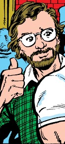 Mark Gruenwald (Earth-616) Marvel Two-In-One Vol 1 60.png