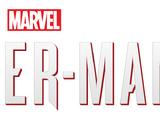 Marvel's Spider-Man: Velocity Vol 1