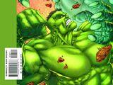 Marvel Age: Hulk Vol 1 4