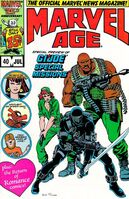 Marvel Age Vol 1 40