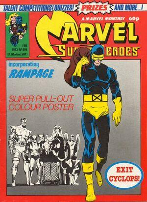 Marvel Super-Heroes (UK) Vol 1 394.jpg