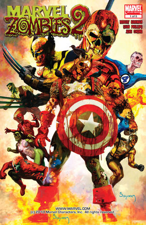 Marvel Zombies 2 Vol 1 1.jpg