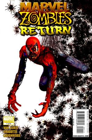 Marvel Zombies Return Vol 1 1.jpg