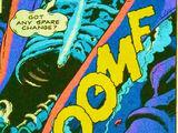 Metamorph (Earth-616)
