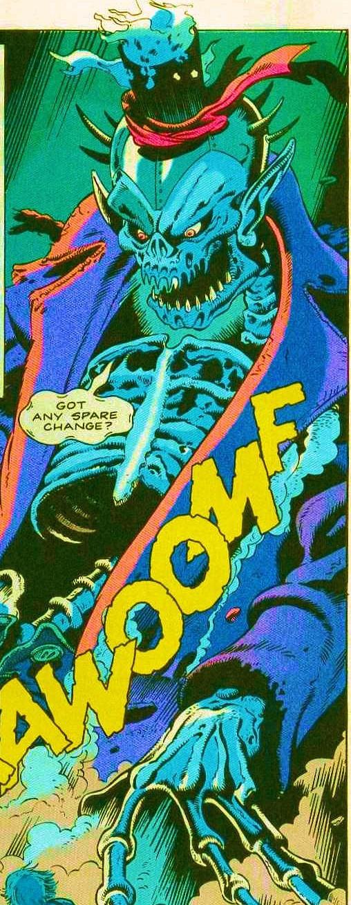 Metamorph (Earth-616) from Motormouth & Killpower Vol 1 12 0001.jpg
