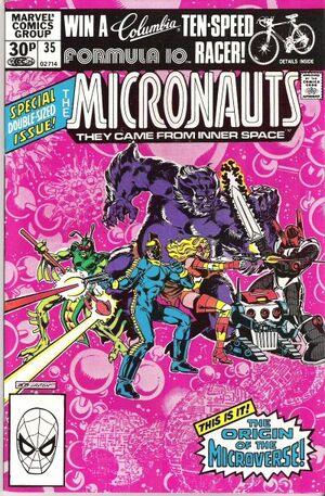 Micronauts Vol 1 35.jpg