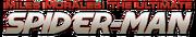 Miles Morales Ultimate Spider-Man logo.png