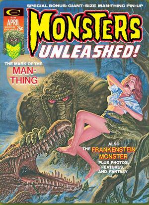 Monsters Unleashed Vol 1 5.jpg
