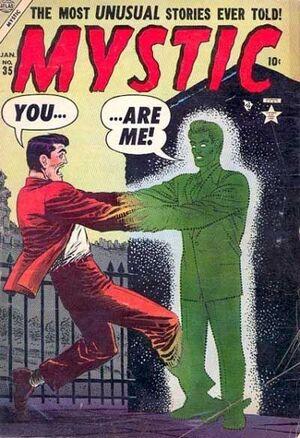 Mystic Vol 1 35.jpg