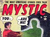 Mystic Vol 1 35