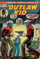 Outlaw Kid Vol 2 18