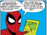 Amazing Spider-Man Vol 1 11