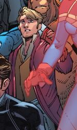 Peter Quill (Earth-669)