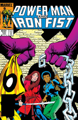 Power Man and Iron Fist Vol 1 101.jpg