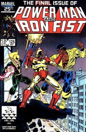 Power Man and Iron Fist Vol 1 125.jpg