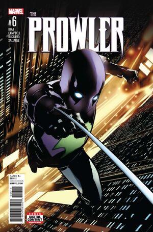 Prowler Vol 2 6.jpg