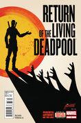 Return of the Living Deadpool Vol 1 3