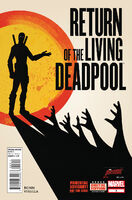 Return of the Living Deadpool Vol 1 3