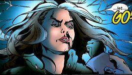 Rogue (Anna Marie) (Earth-50302)