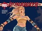 Runaways Vol 1 10
