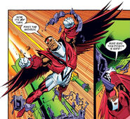 Samuel Wilson (Earth-616) from Captain America Vol 3 27 0001
