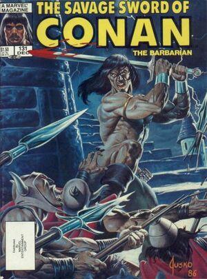 Savage Sword of Conan Vol 1 131.jpg