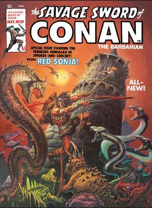 Savage Sword of Conan Vol 1 29.jpg