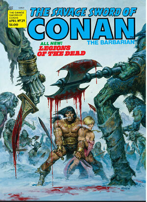 Savage Sword of Conan Vol 1 39.jpg