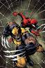 Savage Wolverine Vol 1 6 Textless.jpg