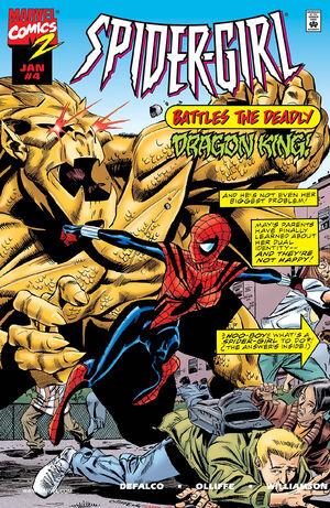 Spider-Girl Vol 1 4.jpg