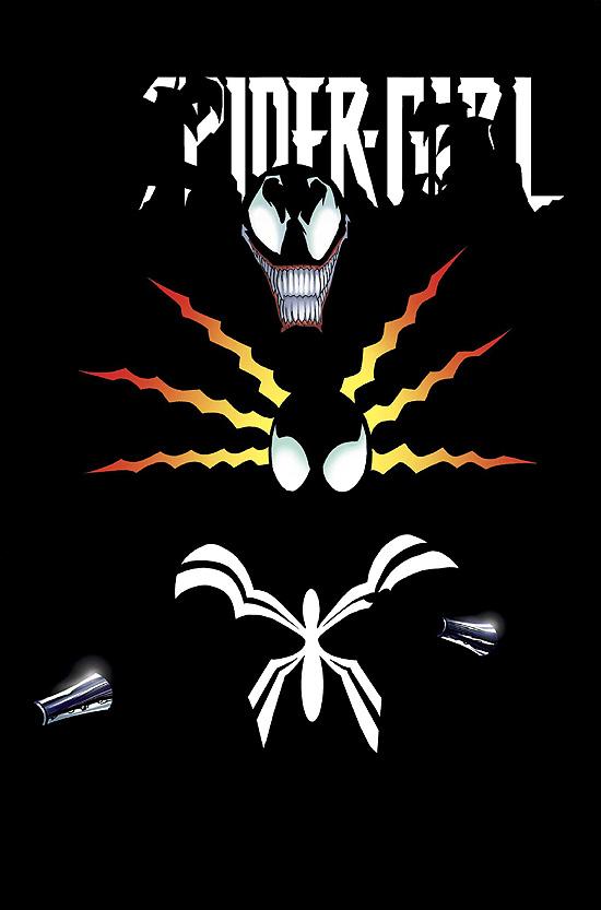 Spider-Girl Vol 1 84 Textless.jpg