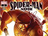Spider-Man Noir Vol 2 3