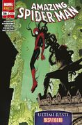 Spider-Man Vol 1 765 ita