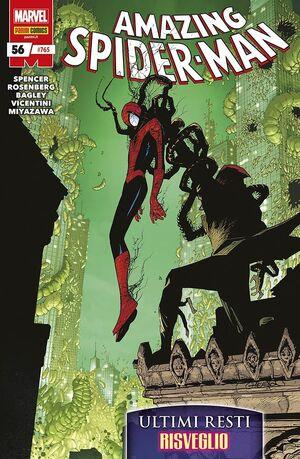 Spider-Man Vol 1 765 ita.jpg