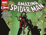 Spider-Man Vol 1 765