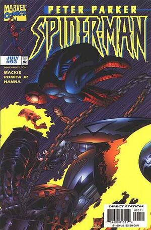 Spider-Man Vol 1 93.jpg