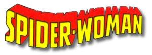 Spider-Woman (2014) logo.png