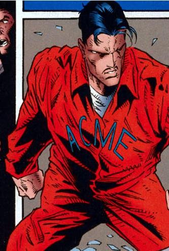 Steve Marlowe (Earth-616) from Spider-ManPunisher Family Plot Vol 1 2 0001.jpg