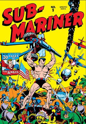 Sub-Mariner Comics Vol 1 9.jpg