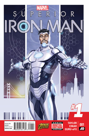 Superior Iron Man Vol 1 1.jpg
