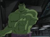 Ultimate Spider-Man (Animated Series) Season 2 14