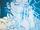 Thiago Piranha (Earth-616)