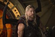 Thor-Ragnarok3