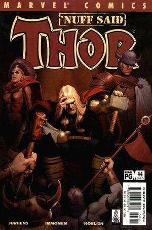Thor Vol 2 44.jpg