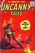 Uncanny Tales Vol 1 48
