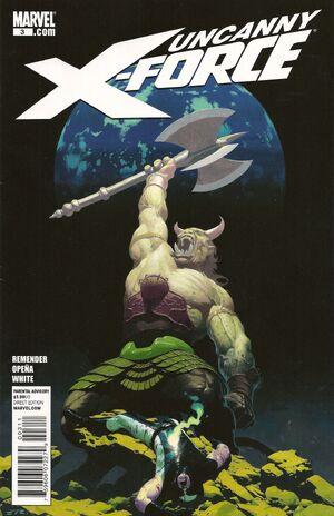 Uncanny X-Force Vol 1 3.jpg