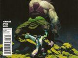 Uncanny X-Force Vol 1 3